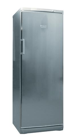 холодильник ariston отзывы